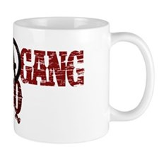 shirt-r4g-2013-front-red Mug