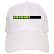 Burp Loading Hat