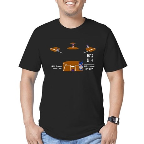 RBI Baseball T-Shirt