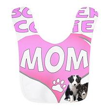 border collie mom heart2.png Bib