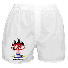 MARCELLO Boxer Shorts