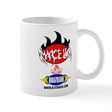 MARCELLO Mug