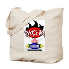 MARCELLO Tote Bag
