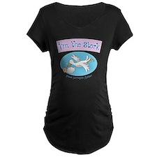 I'm the Stork T-Shirt