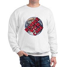 Handle With care - Sweatshirt