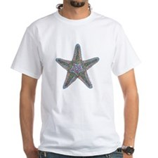 Bubbly Starfish Shirt