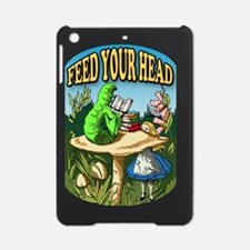 Feed Your Head iPad Mini Case