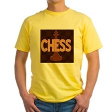 Chess King T