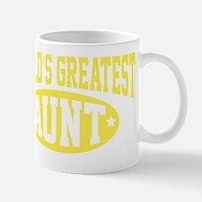 worldsGreatestStarrAunt1E Mug