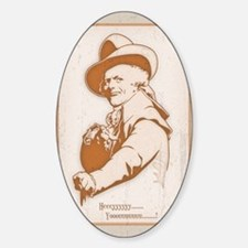 ducreux-CRD Decal