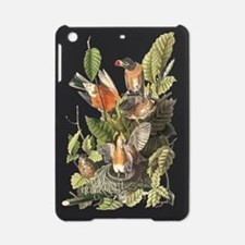 American Robin John James Audubon iPad Mini Case