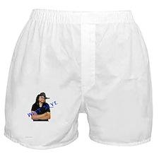 whit2 Boxer Shorts