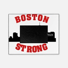 boston strong curved 1 Picture Frame