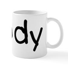 brody Mug