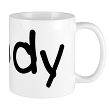 brody Small Mug