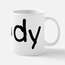 brody Small Small Mug