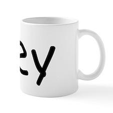 miley Mug