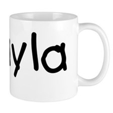 shayla Mug