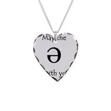 Seaway Chorale Necklace