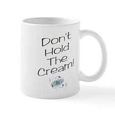 Barebacker's Mug