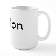 ashton Mug