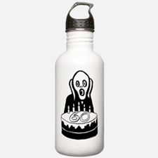SCREAM 60 Water Bottle