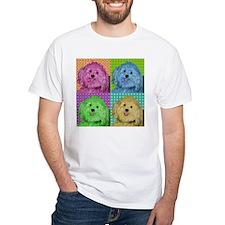 Zoe the Havanese Shirt