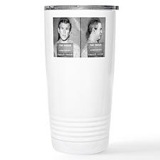 bush-mug-LG Travel Coffee Mug