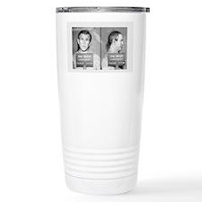 bush-mug-STKR Travel Mug