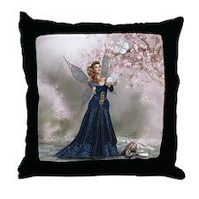 fl_coaster_all_665_H_F Throw Pillow