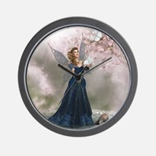 fl_coaster_all_665_H_F Wall Clock