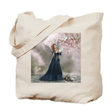 fl_coaster_all_665_H_F Tote Bag
