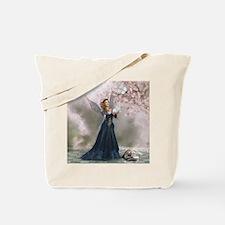 fl_coaster_all_665_H_F Tote Bag
