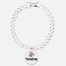 #BostonStrong Bracelet