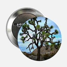 """Joshua Tree 2.25"""" Button"""