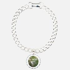 Beautiful Klea Bracelet