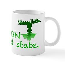 Vermont Sweeeet Mug