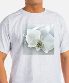 White Orchid T-Shirt