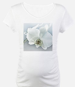 White Orchid Shirt