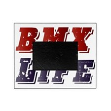 BMX LIFE Picture Frame