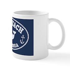 souv-whale-longbch-OV Mug