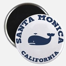 souv-whale-sm-ca-LTT Magnet