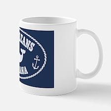 souv-whale-nawlins-OV Mug
