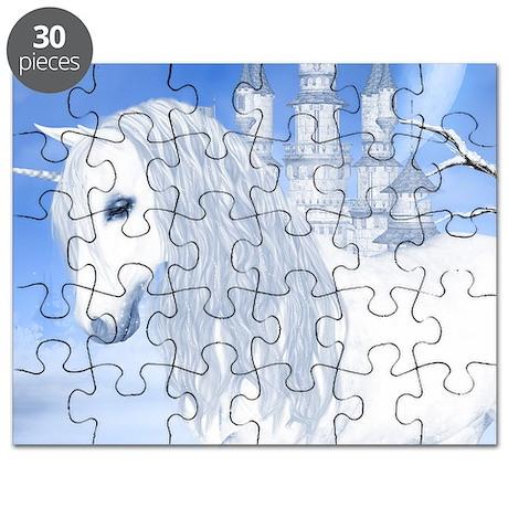 twu_Rectangular Canvas Pillow Puzzle