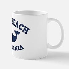 souv-whale-longbch-CAP Mug