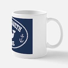 souv-whale-CapeE-OV Mug