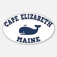 souv-whale-CapeE-CAP Decal
