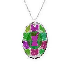 pharmd 2 Necklace