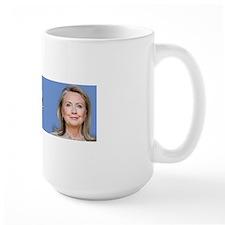 READY Mug