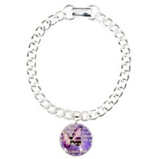 Lupus Warrior Bracelet
